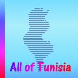 AllOfTunisia - Information about Tunisia