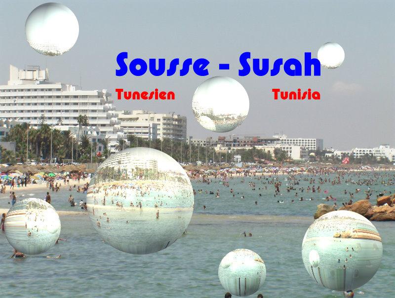 Sousse Tunisia  City pictures : Sousse Tunesien Tunisia 2013: Informationen über Sousse in Tunesien ...